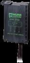 Moduły przeciwzakłóceniowe EMC