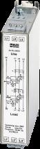 Filtr przeciwzakłóceniowy, 3-fazowy, 2-poziomowy