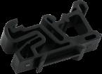 Adapter do szyny DIN 35mm, ASA
