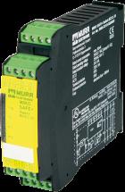 Przekaźnik bazpieczeństwa MIRO SAFE+ Switch ECOA 24