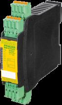 Przekaźnik bezpieczeństwa MIRO SAFE+ T 1 24