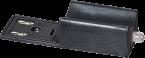Tłumik przepięć zaworowy typ BI - 11mm 90°