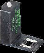 Tłumik przepięć zaworowy Typ C - 8mm