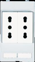 Moduł interfejsu Modlink MSDD