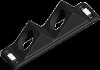Moduł interfejsu Modlink MPV