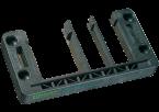 Przepust kablowy Modlink MSDD, KDL/E 16/5 + BTG/E