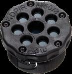 Przepust kablowy Modlink MSDD KDP/R M50/4