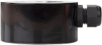 Podstawa magnetyczna dla Modlight50/70, wyjście M16x1,5