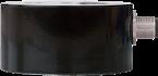 Podstawa magnetyczna dla Modlight50/70