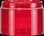 Moduł świetlny Modlight70 Pro LED czerwony, 24VDC, IP 65