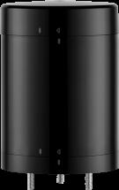 Kolumna sygnalizacyjna Modlight70 Pro
