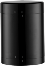Baza Modlight70 Pro