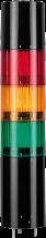 Kolumna sygnalizacyjna Modlight50 Pro