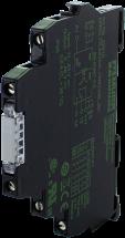 Optoizolator MIRO WE:53VDC - WY:48VDC/0,5A