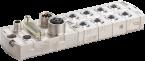 Moduł sieciowy MVK Metall E/A Profibus, DIO8 + 8xDiag/DIO