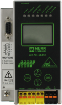Gateway PB-DP/AS-I (1 Master) Spec. 3.0