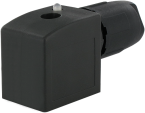 MOSA valve form B 10mm field-wireable (IDC)