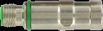 Wkład Modlink Vario M12 męski, 5-polowy, ekranowany
