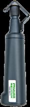 Narzędzie do usuwania izolacji zewnętrznej 4.5-40mm