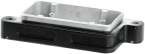 B10 Bulkhead mounted h., IP68