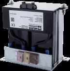 Moduł akumulatorowy Emparro ACCU 2401 24V/1,2Ah