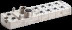 Moduł sieciowy MVK E/A Profinet DIO8 + 8xDiagnose/DI