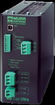 Moduł buforowy MB Cap Ultra, WE:24VDC  WY:24VDC/20A max.16s