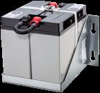 Moduł akumulatorowy Emparro ACCU 2417 24V/17,0Ah