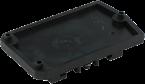 Adapter na szynę DIN MVZ-S