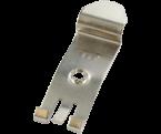DIN-Rail Clip (10 Stück / pcs)