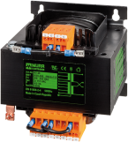 Transformator MTS 0063-400-690/230