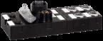 Węzeł sieciowy Cube67+ BN-PNIO, ProfiNet