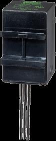 Tłumik przepięć do silnika, Układ RC, 3x400VAC/4kW