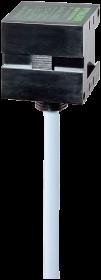 Tłumik przepięć do silnika RC3/022-400U