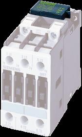 Tłumik do stycznika Siemens VG 24/48 V