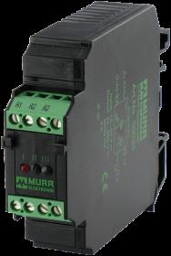 Optoizolator AMS 10-43/5, WE:53VDC - WY:53VDC/4A