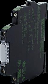 Optoizolator MIRO WE:53VDC - WY:48VDC/10A