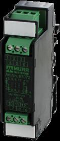Moduł diodowy MKS-D6/1300-1