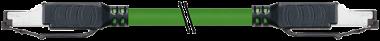 Konektor RJ45-RJ45, Ethernet