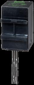 Tłumik przepięć do silnika, warystor, 3x400VAC/20kW