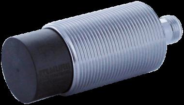 Sprzęgło indukcyjne IO-Link V1.1 Master M12 M30