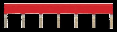 Mostek do MIRO 6,2, czerwony