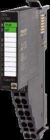 Moduł licznika Cube20S 2*32Bit 400Khz ECO