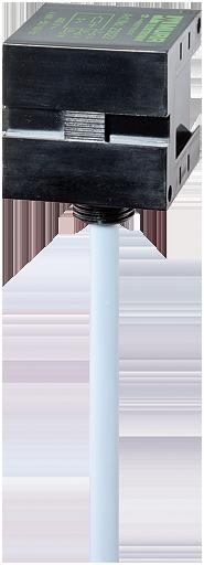 Tłumik przepięć do silnika, RC 3/047-575 U