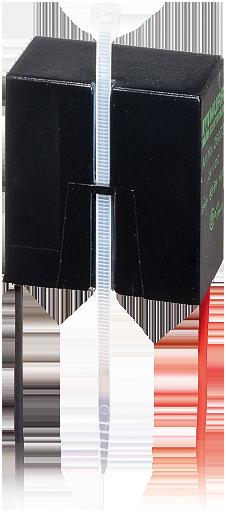 Tłumik przepięć uniwersalny, AD-RC-230/25-U