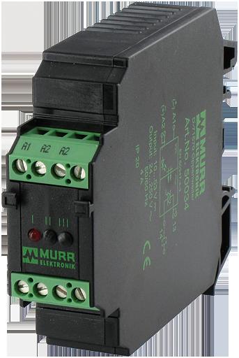 Optoizolator AMS 20-47/4 WE:53VDC - WY:250VAC/4A
