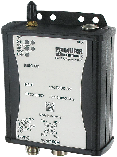 Moduł MIRO BT PN extreme (IP65)