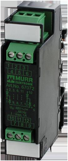 Moduł diodowy MKS-D 10/1300-1 M