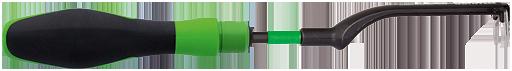 Klucz dynamometryczny M12