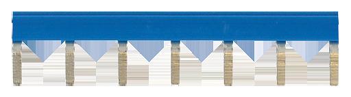 Mostek do MIRO 6,2 niebieski